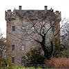 ALLOA TOWER PAST AND PRESENT