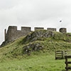 Castle Warfare Part VII: The English capture Hume Castle in 1547 and are then caught napping!