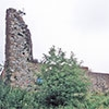 Castle Warfare Part V: The English capture of Lochwood Tower 1547